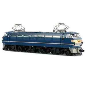 Tomix-2109-Electric-Locomotive-EF66-N