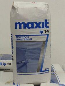 Maxit ip 14