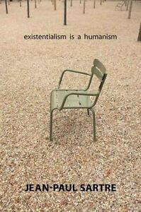 Existentialism-Is-a-Humanism-by-Sartre-Jean-Paul