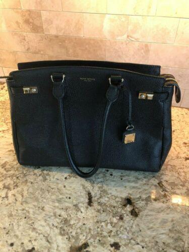 Henri Bendel Carlyle Tote Bag