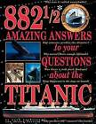 882 1/2 Amazing Answers to Your Question by Laurie Coulter, Hugh Brewster (Paperback, 2012)