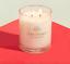 Glasshouse-Marseille-Memoir-380g-Soy-Candle-Gardenia-Triple-Scented-FreePost thumbnail 4