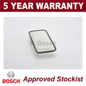 Bosch 1457433971 Filtre à air