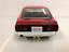 thumbnail 5 - 1970-Datsun-240Z-BRE-46-Tokyo-Torque-1-24-Scale-Greenlight-18301