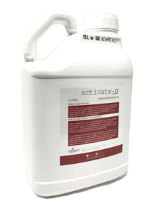 Attiva-G DISERBANTE Enhancer 5L