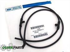 2008-2010 Ford F250 F350 F450 F550 SD Windshield Wiper Washer Fluid Hose OEM NEW