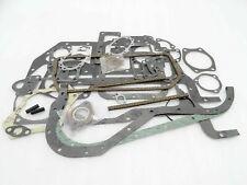 Massey Ferguson 135245 Engine Packing Set