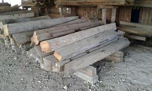 Eichenbalken, antik, hist. Baustoffe, Fachwerk, Restaurierung, Möbel