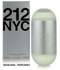 212-CAROLINA-HERRERA-WOMEN-Eau-de-Toilette-100ml