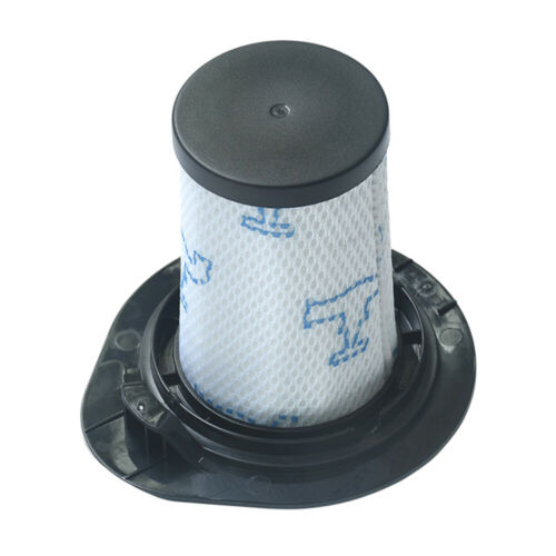 Filter Für Rowenta Air Force 560 Flex ZR009002 RH9252 RH9253 RH9256 RH9286 Teil