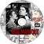 ODD-MAN-OUT-James-Mason-Robert-Newton-Kathleen-Ryan-CLASSIC-DVD-1947 miniature 1