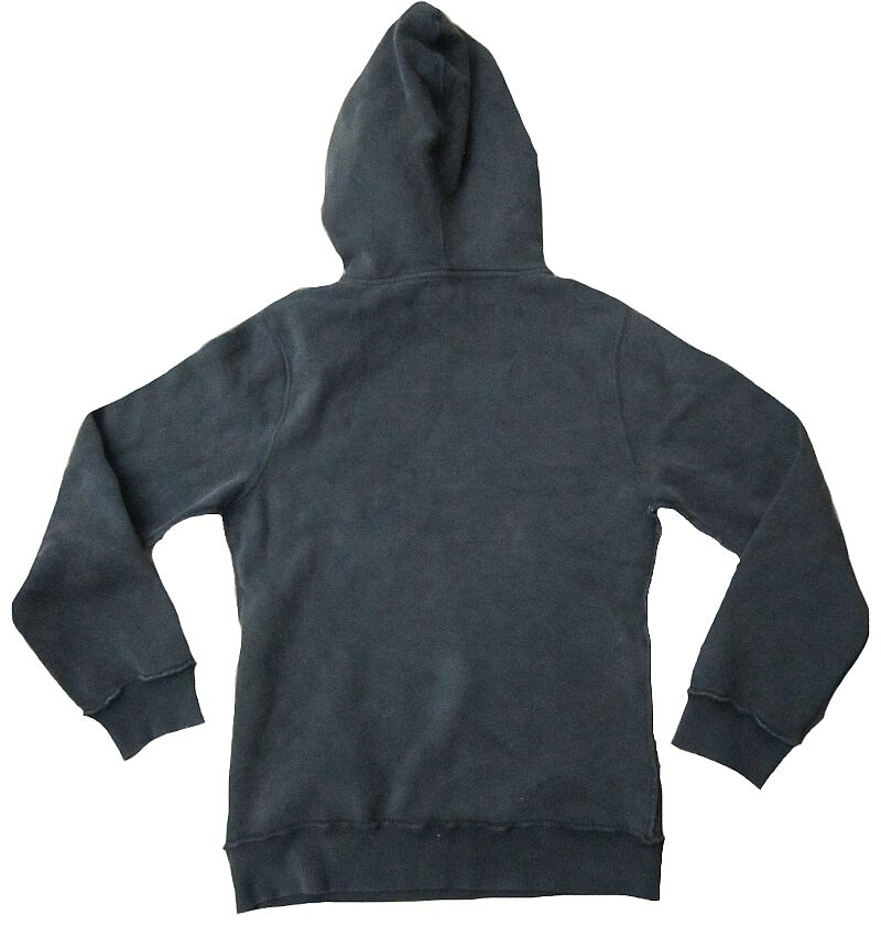 Amplified Official Licence Sweatshirt Sweatshirt Sweatshirt Hoodie Sweater Jumper Kapuzen Pulli WoW 9a763f