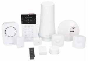 NEW-Simplisafe-Accessories-Siren-Keypad-Freeze-Motion-Sensor-2019-2020