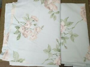 Dorma-Floral-Curtains-NEW