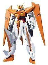 New ROBOT SPIRITS Side MS Gundam 00 ARIOS GUNDAM BANDAI from Japan Action Figure