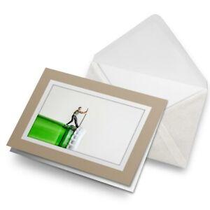 Greetings-Card-Biege-Funny-Bottle-Opening-Man-Joke-21838