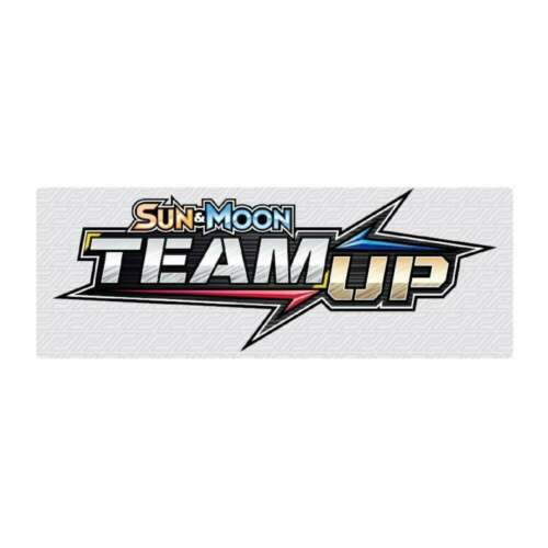 Heliolisk 50//181 Uncommon Card Pokemon Sun /& Moon Team Up SM-9 TCG