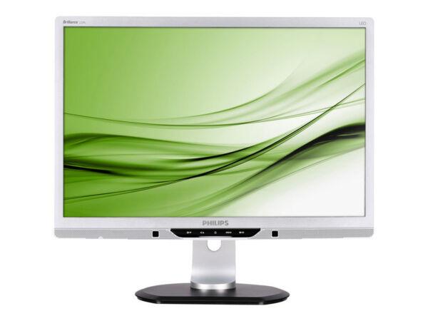 Philips 225B1CB/27 Monitor 64Bit