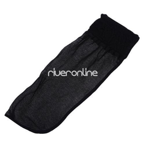 Mens lace Thong Gay Pouch Satin Panties Sissy Lingerie Bikini Briefs Underwear