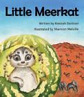 Little Meerkat by Aleesah Darlison (Paperback, 2016)
