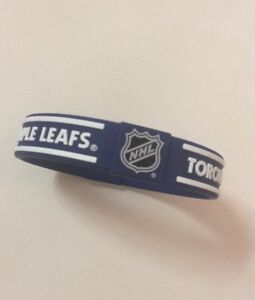 more photos 49f7f 265f7 Details about OFFICIAL NHL TORONTO MAPLE LEAFS