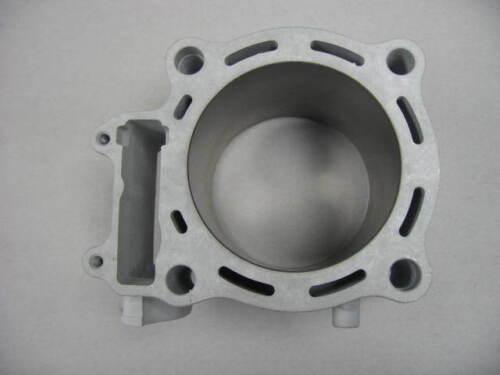 New Honda TRX450R TRX450ER Cylinder STD Bore 96mm Yr 06-14 Fit # 12100-HP1-601