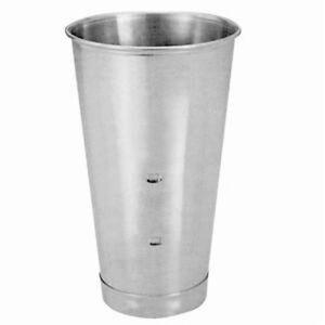 SLMC001 - 30 OZ MALT CUP (LOT OF 6 EA)