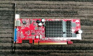 109 A26000 01 DRIVER FOR WINDOWS 8