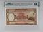 HONG-KONG-P-180a-HSBC-1958-5-DOLLARS-PMG-64-CHOICE-UNC thumbnail 1