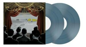 Fall-Out-Boy-From-Under-The-Cork-Tree-BLUE-COLOUR-VINYL-2LP-Vinyl-Record-NEW