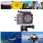 5MP Waterproof Sports DV HDMI 1080P HD for SJ4000 Video Action Camera Camcorder