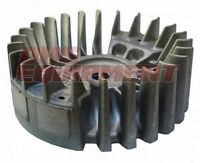 Stihl Ts400 Flywheel For 3-bolt Ignition Coil - Part 4223-400-1200