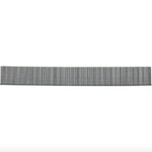 Gummipuffer Schwingungsdämfer Metallpuffer Ø40 x 20mm M10 Typ A 75°Shore hart