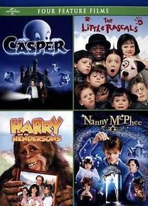 Casper-The-Little-Rascals-Harry-and-the-Hendersons-Nanny-McPhee-DVD-2012
