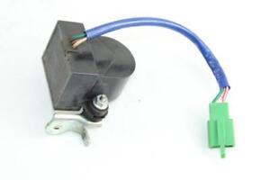 Capteur-de-chute-HONDA-CB-900-F-HORNET-2001-2007-Piece-Moto