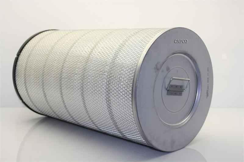 2118348 Air Filter Element Designed for use with Gardner Denver Compressors