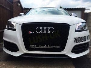Audi  Online Car Parts