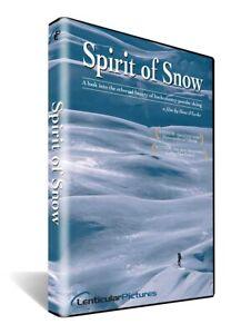 Spirit-of-Snow-Award-Winning-Documentary-on-Skiing