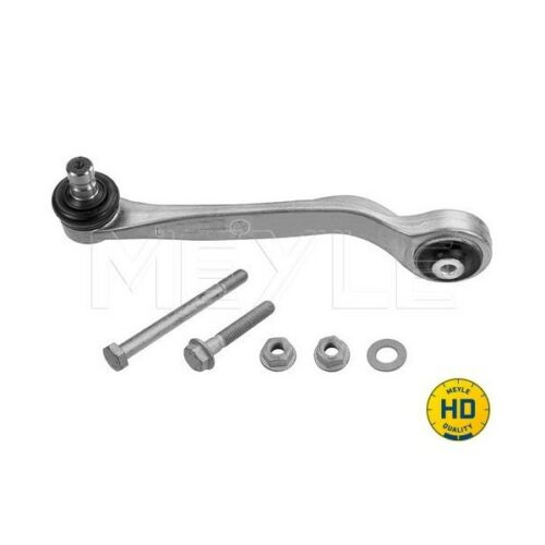 Meyle 116 050 0015//HD Bras de suspension guidon suspension HD qualité 1160500015hd