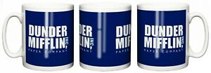 Dunder-Mifflin-Inc-Paper-Company-Ceramic-Mug-for-Colleague-in-The-Office-Gift