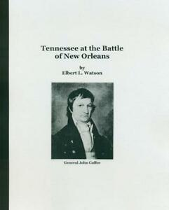 Tennessee-at-the-Battle-of-New-Orleans-in-the-War-of-1812