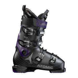 2019-Atomic-Hawx-Ultra-95-Womens-Ski-Boots