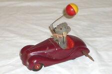 Altes Schucoauto Blechspielzeug Schuco Sonny Maus 2005 Blechauto Blech Auto car
