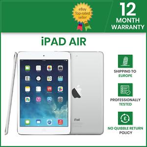 Apple-iPad-2-9-7-034-Pouces-2nd-Generation-16-Go-Wi-Fi-Debloque-Noir-Grade-A-UK