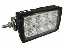 Led Side Mount Light With Swivel Bracket Tl3090 Oem 9846126 9846125