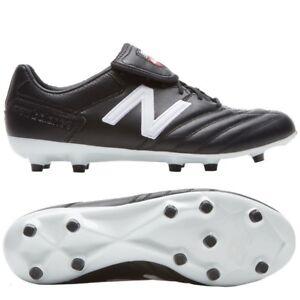67e4d8364020a New Balance 442 FG BNIB New Mens US 10.5 Soccer Shoes Kangaroo ...