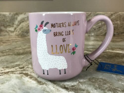 Large Coffee Mug For Mom Different Colors And Designs You Choose New
