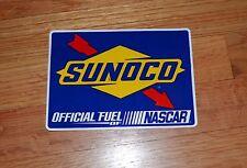 """/""""BETTER BUILT/"""" Original Racing Sticker Decal IRL NHRA GASSER NASCAR"""