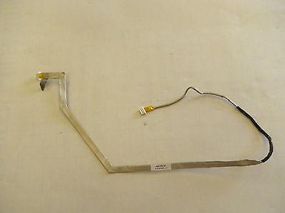 HP DV6 Webcam w//Cable QCM03F-2 DD0UT3TH301 512827-001