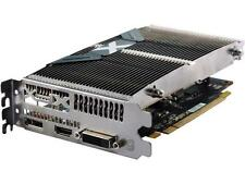 XFX Radeon RX 460 DirectX 12 RX-460P4HFG5 4GB 128-Bit GDDR5 PCI Express 3.0 Cros